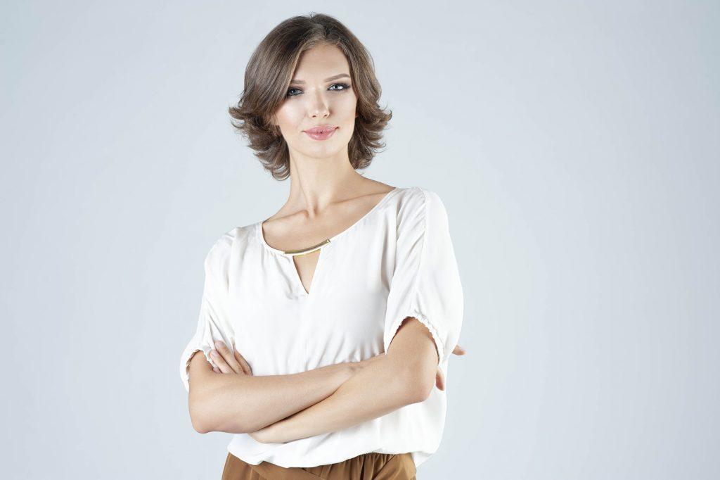viktoria ryzhkova make-up artist