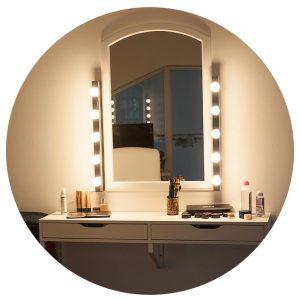 zona make-up beauty e style per servizi cross dressing milano